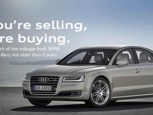 Audi Q5 2.0 Tfsi SE Quattro TIP - Image 2