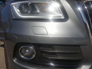 Audi Q5 2.0 Tfsi SE Quattro TIP - Image 5