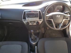 Hyundai i20 1.2 Fluid - Image 7