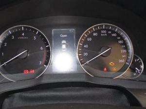 Lexus ES 250 - Image 13