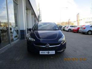 Opel Corsa 1.0T EcoflexEssentia 5-Door - Image 4