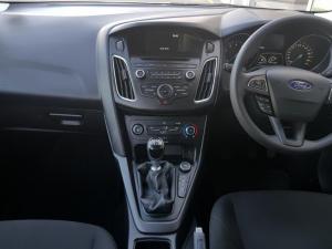 Ford Focus 1.5 Ecoboost Trend 5-Door - Image 6
