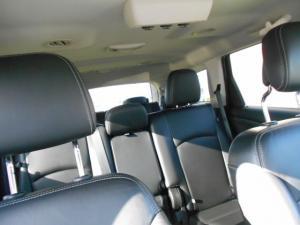 Dodge Journey 3.6 V6 R/T automatic - Image 12