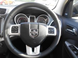 Dodge Journey 3.6 V6 R/T automatic - Image 13