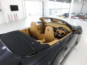 Porsche 911 Carrera S cabriolet - Image 10