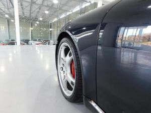 Porsche 911 Carrera S cabriolet - Image 16