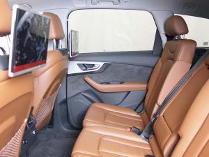 Audi Q7 3.0 TDI V6 Quattro TIP - Image 13