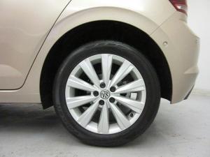 Volkswagen Polo 1.0 TSI Highline - Image 7