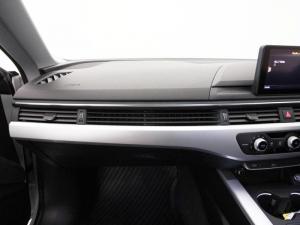 Audi A5 2.0 TDI Stronic - Image 12