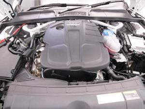 Audi A5 2.0 TDI Stronic - Image 7