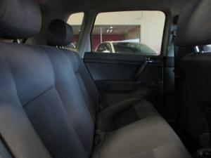 Volkswagen Polo 1.4 Trendline - Image 7