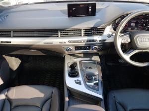 Audi Q7 3.0 TDI V6 Quattro TIP - Image 14