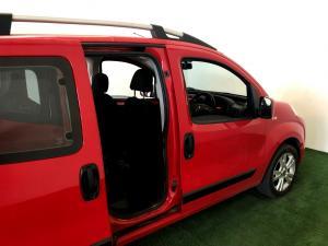 Fiat Qubo 1.4 - Image 10