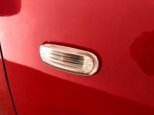 Fiat Qubo 1.4 - Image 12