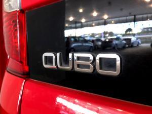 Fiat Qubo 1.4 - Image 13