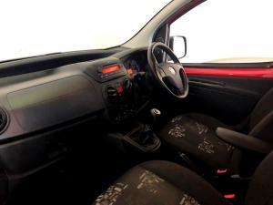 Fiat Qubo 1.4 - Image 15