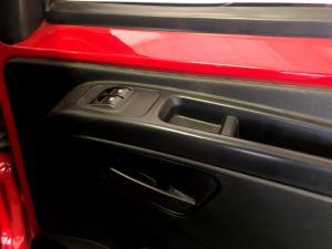 Fiat Qubo 1.4 - Image 17