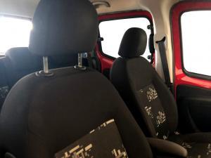 Fiat Qubo 1.4 - Image 18