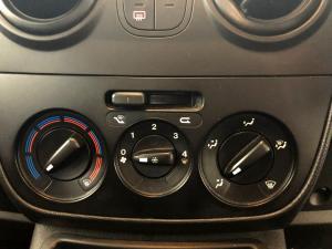 Fiat Qubo 1.4 - Image 20