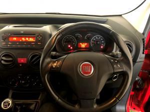 Fiat Qubo 1.4 - Image 22