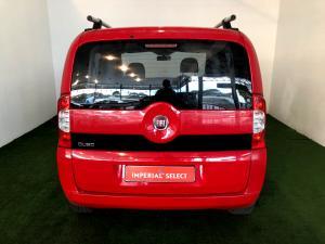 Fiat Qubo 1.4 - Image 7