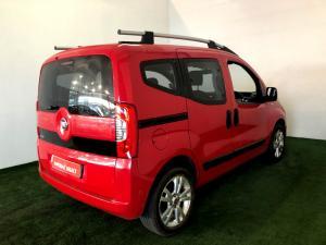 Fiat Qubo 1.4 - Image 8