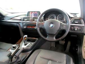 BMW 320iautomatic - Image 14