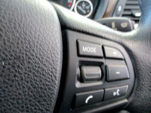 BMW 320iautomatic - Image 17