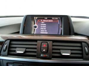 BMW 320iautomatic - Image 20