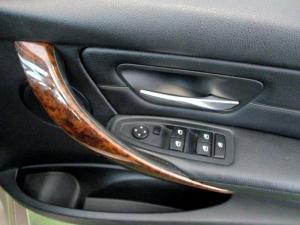 BMW 320iautomatic - Image 22