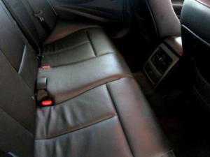 BMW 320iautomatic - Image 24
