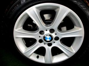 BMW 320iautomatic - Image 25