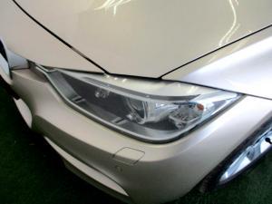 BMW 320iautomatic - Image 26