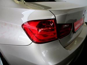 BMW 320iautomatic - Image 27