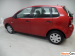 Volkswagen Polo Vivo GP 1.4 Conceptline 5-Door - Thumbnail 4