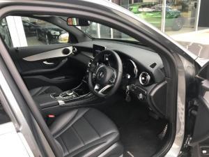 Mercedes-Benz GLC 250d AMG - Image 2