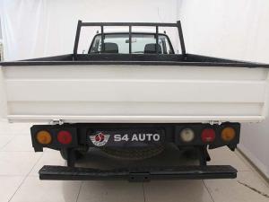 Mitsubishi 2000i Hiline LWBS/C - Image 5