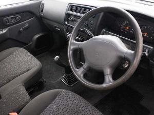 Mitsubishi 2000i Hiline LWBS/C - Image 9