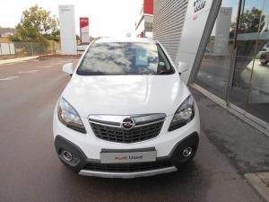 Opel Mokka / Mokka X 1.4T Enjoy - Image 2