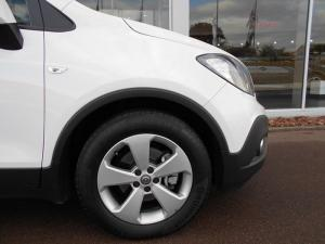 Opel Mokka / Mokka X 1.4T Enjoy - Image 6