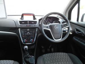 Opel Mokka / Mokka X 1.4T Enjoy - Image 8