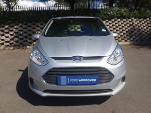 Ford B-MAX 1.0 Ecoboost Trend - Image 10