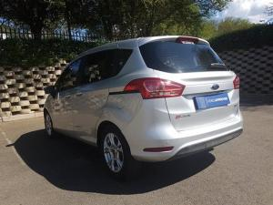 Ford B-MAX 1.0 Ecoboost Trend - Image 4