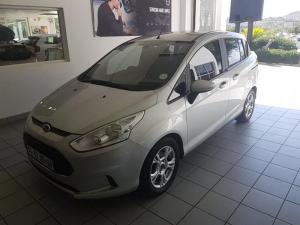 Ford B-MAX 1.0 Ecoboost Trend - Image 5