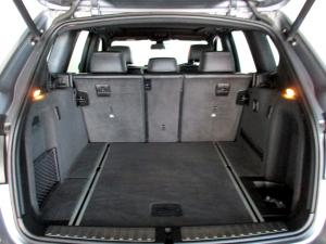BMW X3 xDRIVE20d M Sport automatic - Image 12