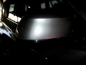BMW X3 xDRIVE20d M Sport automatic - Image 17