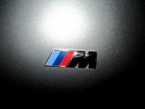 BMW X3 xDRIVE20d M Sport automatic - Image 18