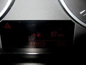 BMW X3 xDRIVE20d M Sport automatic - Image 33