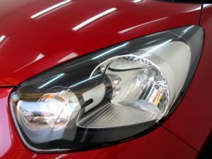 Kia Picanto 1.2 Smart - Image 20