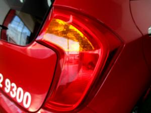 Kia Picanto 1.2 Smart - Image 21